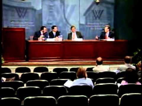 Armenia and the Future of Democracy