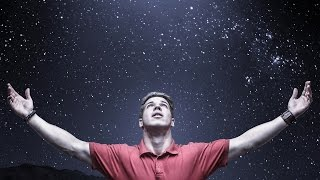 How To Live Under Your Heavenly Portal | Rebecca King | Sid Roth's It's Supernatural!