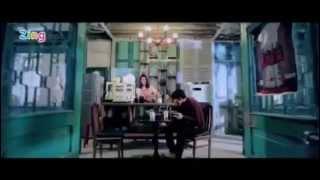 MV Cảm giác bên anh - Hải Băng