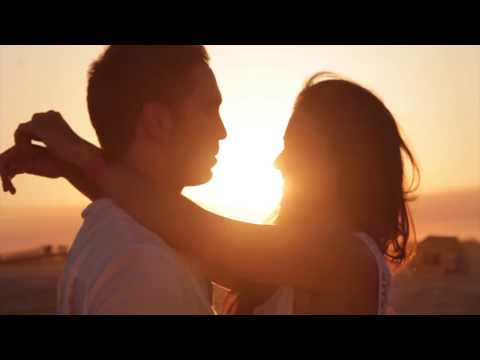 """Munmun Mukherjee"" Bengali Recitation Shades of Love - A Collage"