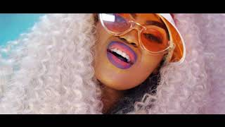 Tamy - Tekere (Official Music Video Dir by Andy Cutta)