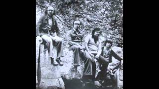 Simeon Shterev Quartet - Bass Folksong