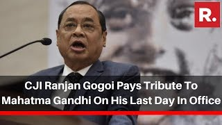 cji-ranjan-gogoi-pays-tribute-tto-mahatma-gandhi-day-office