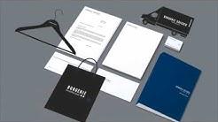 Transphère - agence de communication - publicité - Genève