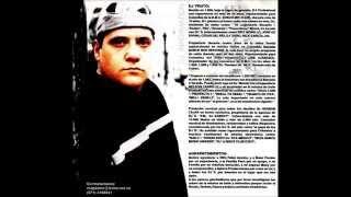 Grandes Exitos de After Party Cd 2 - (Mezclado por Dj Fruto) (Full Album)