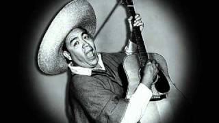 Lalo Guerrero - Pancho Lopez 1955