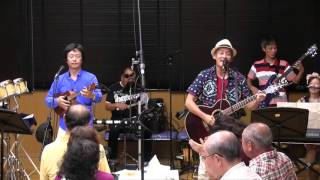 プライム楽団 サンセットコンサート2015 2015年8月29日(土) ちはら台コ...