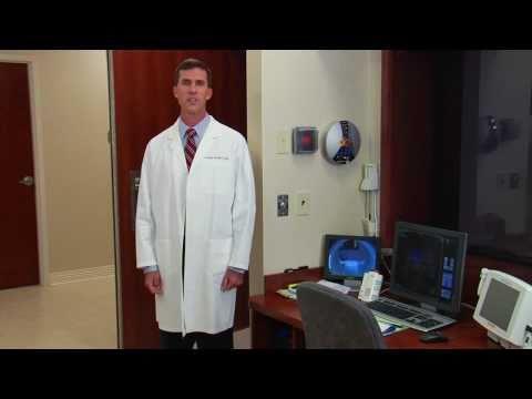 Safe Medical Imaging