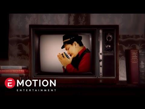 Tompi - Sedari Dulu (Official Music Video)