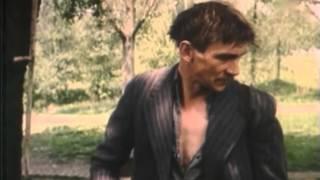 Отряд специального назначения (3 серия) (1987) фильм смотреть онлайн