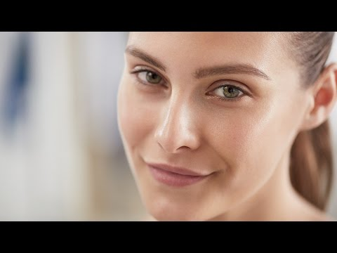 Burberry Make-Up Tutorial: How To Get The Burberry Signature Fresh Glow