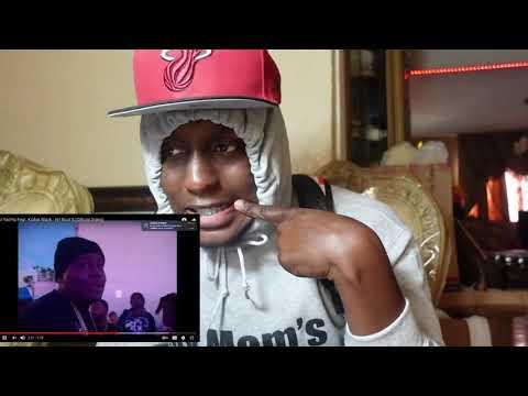 GAS OR TRASH?! Lil Yachty Feat. Kodak Black – HIT BOUT IT (REACTION!)