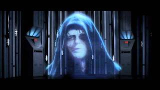 Adywans - The Empire: Revisited - Emperor -