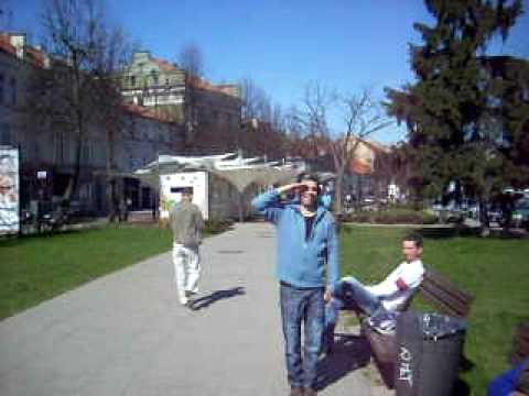 Download Carunchio Palmoli in Lituania 09