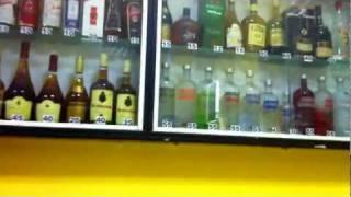 The Liqueur Shop In AJMAN, Near DUBAI