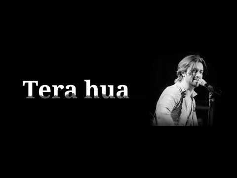 atif-aslam-tera-hua-ringtone-l-bgm- -status