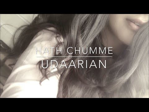 SIMRAN CHOUDHARY | Simran Choudhary Live | Simran Choudhary Cover | The Voice 2019