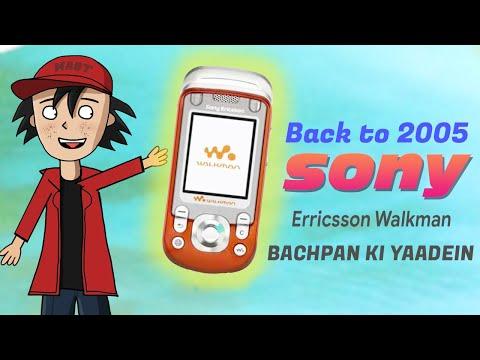 New ringtone , hindi ringtone 2020,latest ringtone 2020,Ringtones for mobile mp3,New Ringtone 2020 from YouTube · Duration:  26 seconds