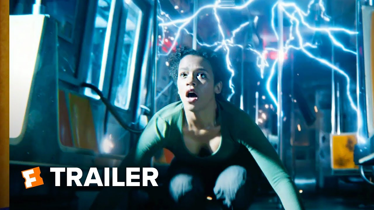 Download Escape Room: Tournament of Champions Trailer #1 (2021) | Movieclips Trailers