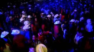 Descendencia de Rio Grande en San Felipe Guanajuato, 4 ago 2013. Vamonos Pa El Baile,