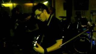 Download Lagu cover unholy confessions avenged sevenfold de SUNTERIA.MPG mp3