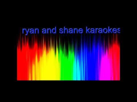 vellarum kunileri karaoke