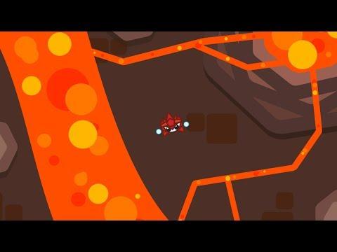 Прохождение Губка Боб - Битва за Лагуну Бикини - Часть 1 [SpongeBob SquarePants]из YouTube · С высокой четкостью · Длительность: 27 мин49 с  · Просмотры: более 2,627,000 · отправлено: 11/18/2012 · кем отправлено: [RGW] МС-Серёга