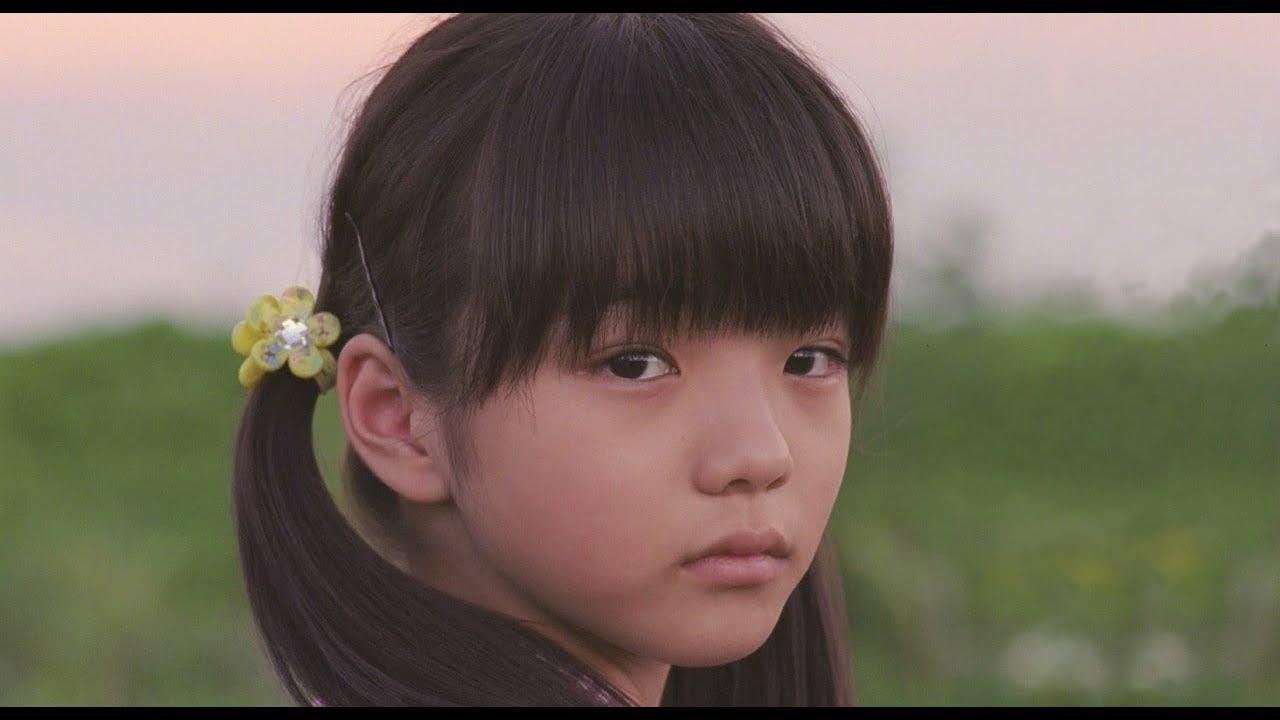 10歳の少女が犯した罪と罰/映画『種をまく人』予告編