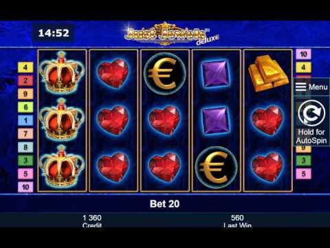 Игровые автоматы алмазы играть бесплатно играть детские карты