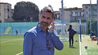 """Gargiulo-Astarita -""""Un Calcio alla Radio, CRC: """"Ci hai traditi"""". """"Pronta ad un patto di pace"""""""