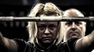 Norway Powerlifting Team