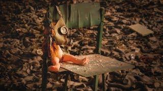 Глазами очевидца. Сериал «Чернобыль»