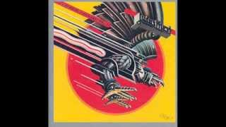 Judas  Priest-  Screaming For Vengeance