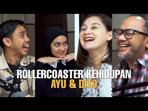 DARI NGOBROLIN FILM SAMPAI NGOBROLIN RUMAH TANGGA| MIC (Mona Indra Chitchat)