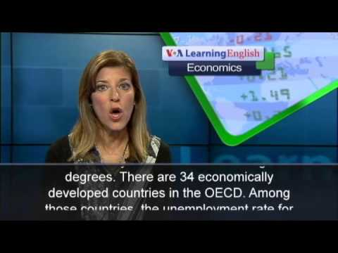 Higher Education Opens to More People Worldwide