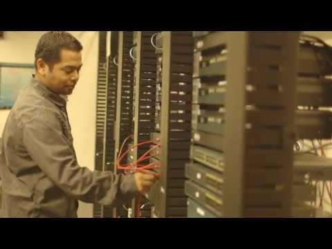 Preparing for A Career in Cloud Computing