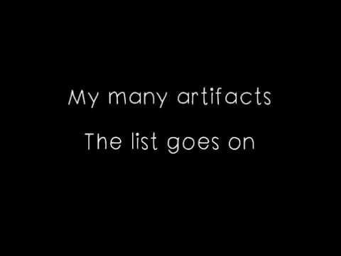 George Ezra  Budapest Lyrics