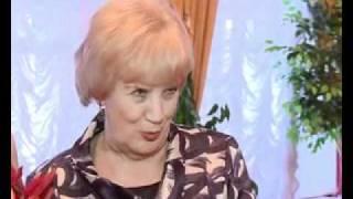 2011_04_26-kazarnovskaya_v_ugliche-5.mp4