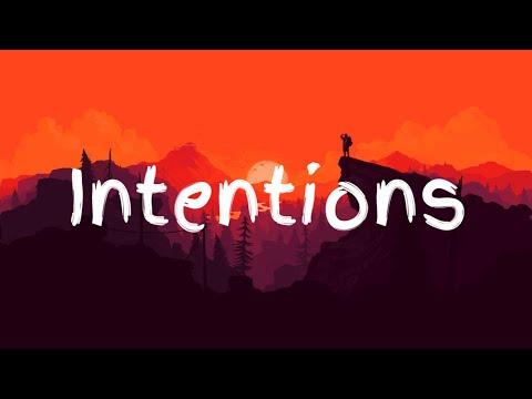 intentions---justin-bieber-(-lirik-)