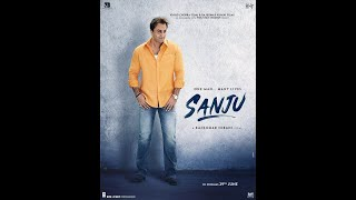 How to download 300mb movies |downloaded hub|sanju|easy way|