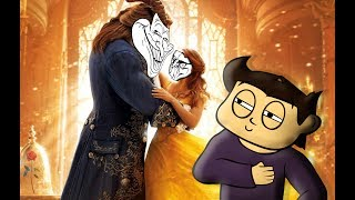 Top 10 Worst Changes in the Beauty and the Beast Remake