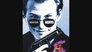 Kuffs SoundTrack - I dont want to live without you