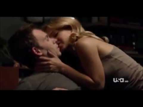 Mike and Jenny Kissin thumbnail