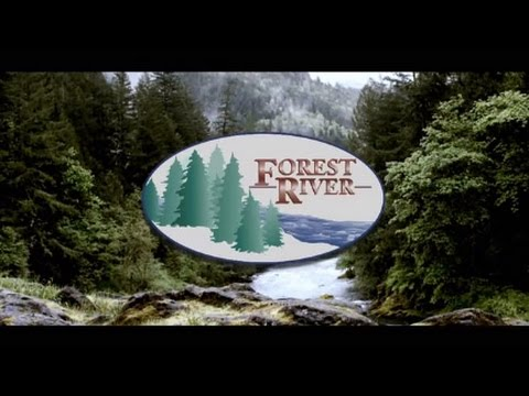 Forest River Corporate Video