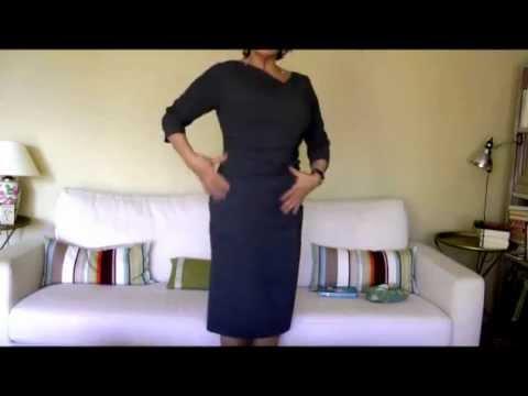 CHK Wellness Talk 25 10 2012