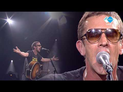 Richard Ashcroft - Live Pinkpop 2017 HQ