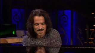 Yanni - Prelude & Nostalgia [Live-The Concert Event 2006](Respect to Yanni this is not a music this is a miracle! I've never heard before someone to combine Duduk with other instruments so greatly, this is amazing., 2013-02-14T02:14:01.000Z)