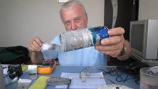 Уникальный стабилизатор - инвертор до 50 квт в каждый дом. не имеющий аналогов в России.