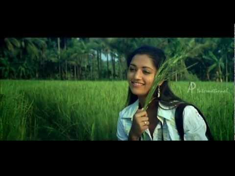 Mayookham malayalam movie
