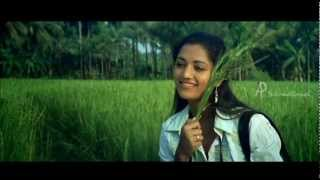 Malayalam Movie | Mayookham Malayalam Movie | Yee Puzhayum Song | Malayalam Movie Song